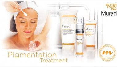 "Anti-aging"" tretmani ""Dr Murad"""