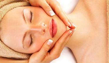 Ručna masaža