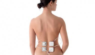 TENS (elektro) terapija