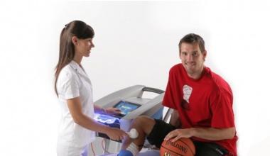 CPT radiotalasna terapija